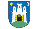 Gradski ured za obrazovanje, kulturu i sport